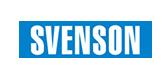 株式会社スヴェンソン様